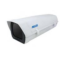 Pelco EH14-2 Indoor/outdoor Moisture-resistant Enclosure