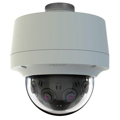 Pelco IMM12036-1EP 1/3inch 12MP IP Dome Camera