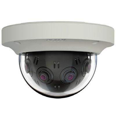Pelco IMM12036-1I 1/3inch 12MP IP Dome Camera
