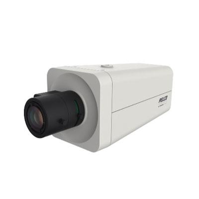 Pelco IXP51 5MP Colour Monochrome Indoor IP Camera