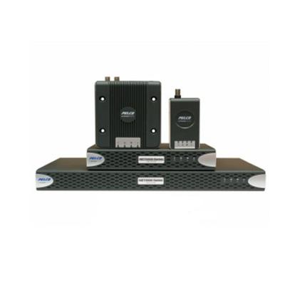 Pelco NET5516-EU 16-channel H.264 Video Encoder