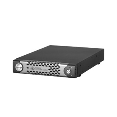 Pelco UDI5000-MTRX-UK Universal Device Interface For Third-party Systems And Keyboards