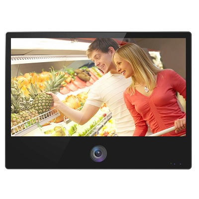 Perfect Display Technology PVM240-ATC 23.6 Inch Multi Display Function Monitor