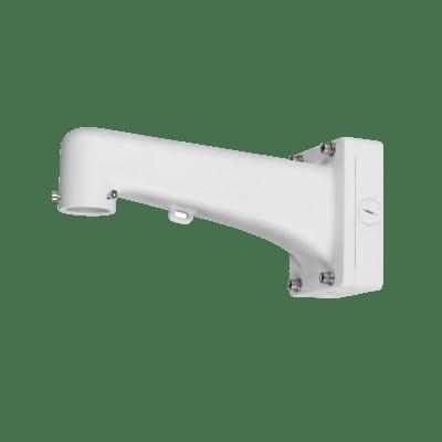 Dahua Technology PFB310W Integration Bracket Of PTZ Camera