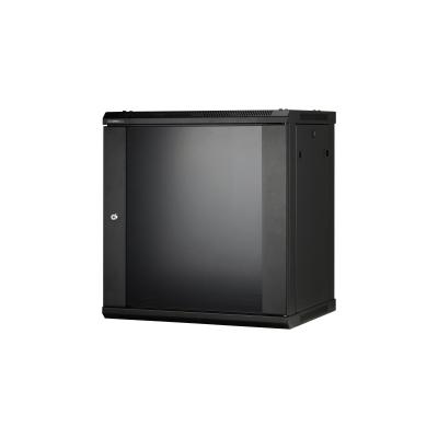 """Dahua Technology PFC200D-12U4D 19"""" 12U Rack Cabinet"""