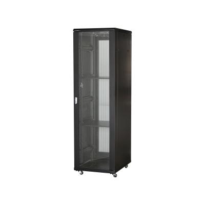 """Dahua Technology PFC200D-42U8D 19"""" 42U Rack Cabinet"""