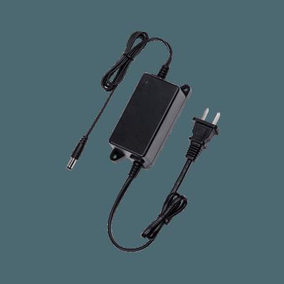 Dahua Technology DH-PFM320D-US (VI) 12V 2A Power Adapter