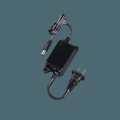 Dahua Technology DH-PFM321D-US (VI) 12V 1A Power Adapter