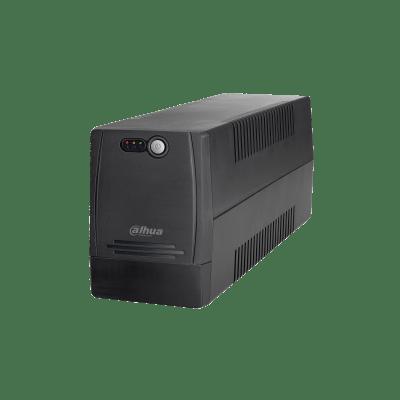 Dahua Technology PFM350-360 600VA/360W Line-interactive UPS