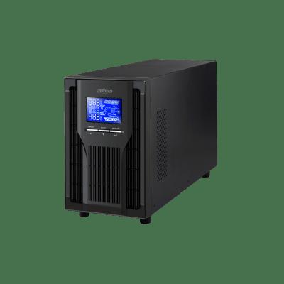 Dahua Technology PFM351-900 1000VA/900W Smart online UPS