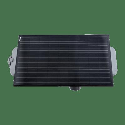Dahua Technology PFM363L-D1 Integrated Solar Power System