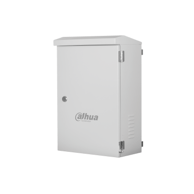 Dahua Technology PFM377-D4830 Special Distribution Box Of Solar Power Supply System