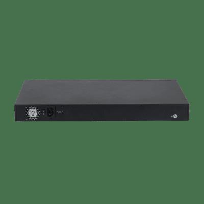 Dahua Technology PFS4226-24ET-360 24-port 100 Mbps + 2-port Gigabit Managed PoE Switch