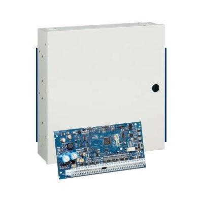 Visonic HS2016 Intruder Alarm Control Panel