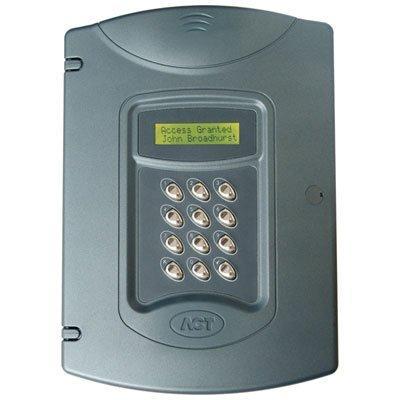 Vanderbilt PRO4200 4 Door Controller