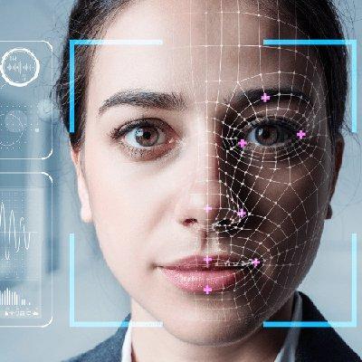 Exacq Facial Matching- Intelligent Alerts