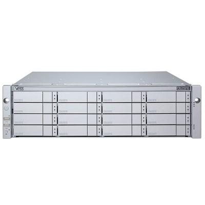 Promise Technology J2600s Storage Expansion Platform