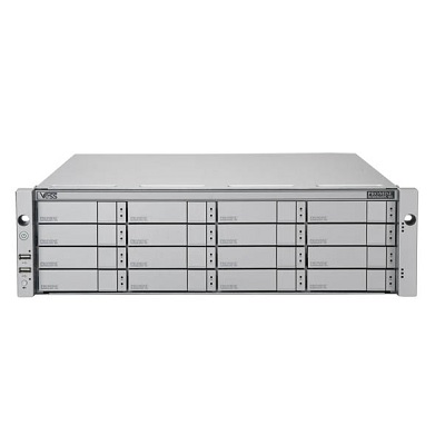 Promise Technology R2600xi IP SAN Storage