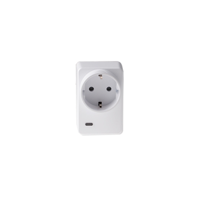 Climax Technology PSS-29ZBS Power Plug / Power Switch