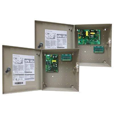 Software House PSX-150-E1 Single Voltage Power System