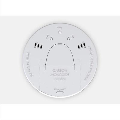 Pyronix CO-WE Carbon Monoxide Alarm