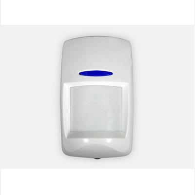 Pyronix COLT10DL Compact Pet Immune Security Detector