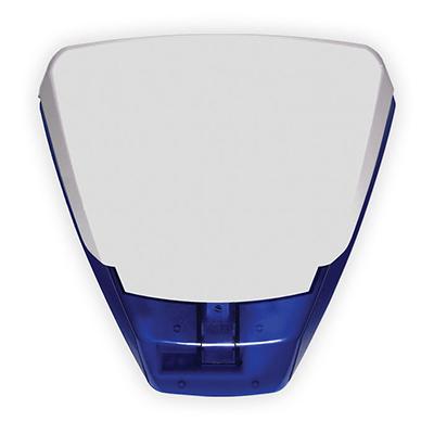 Pyronix Deltabell E External Sounder