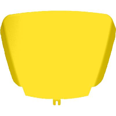 Pyronix Deltabell Lids - External Sounder Lids