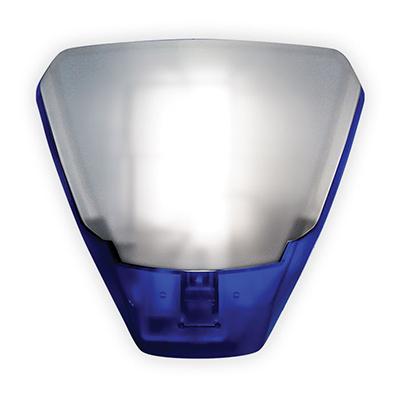 Pyronix Deltabell Plus Backlit Illuminated External Sounder