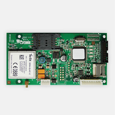 Pyronix DIGI GSM For PCX 46 Panels V9 And Above And Enforcer V9 And Above