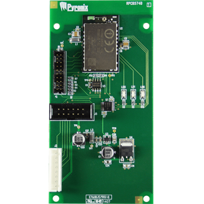 Pyronix DIGI-WIFI Communication Module For IP Connected Control Panels