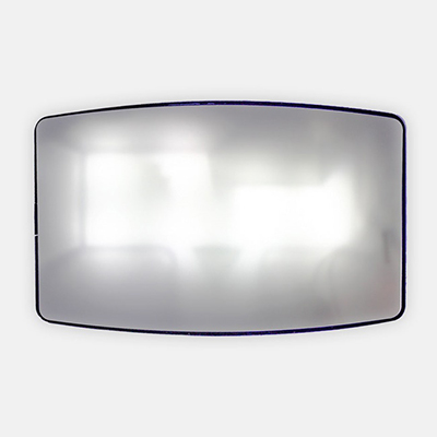 Pyronix Invincibell Plus Back-lit Piezo Sounder