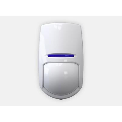 Pyronix KX10DP-WE 10m Pet Tolerant Detector