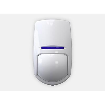 Pyronix KX10DTP Dual Technology Detector