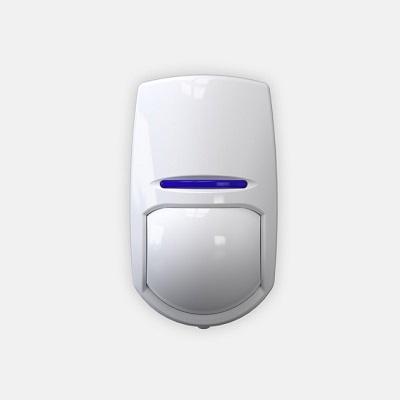 Pyronix KX12DT-WE Dual Technology Detector