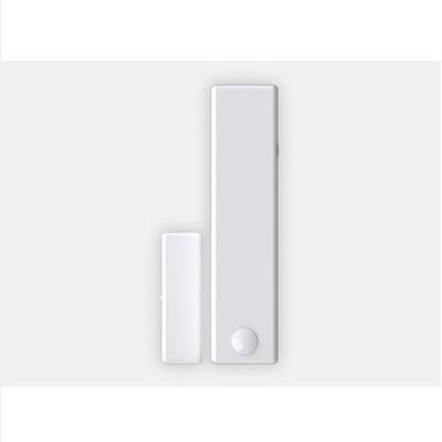 Pyronix MC1MINI-WE Wireless Magnetic Contact