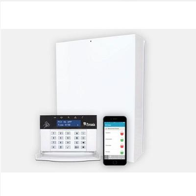Pyronix PCX 46 APP HomeControl+ App