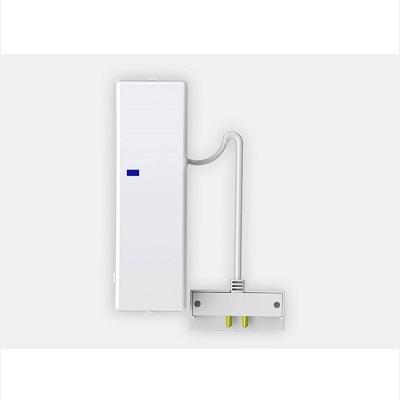 Pyronix WL-WE Water Leak Sensor