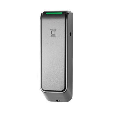 ASSA ABLOY - Aperio® R100 wireless card reader