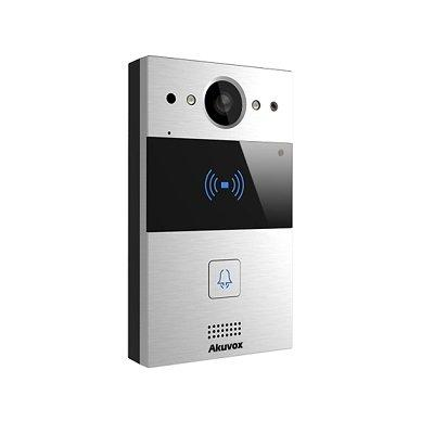Akuvox R20A Palm-Size Doorphone