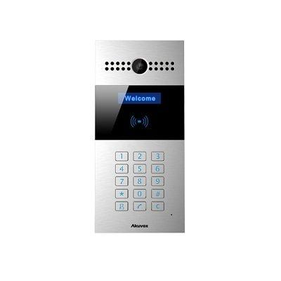 Akuvox R27 Doorphone with Keypad