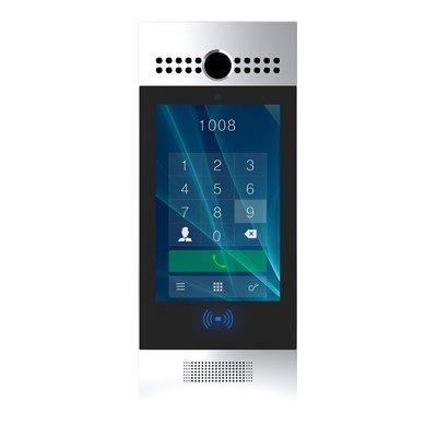 "Vanderbilt R29S Intercom with 7"" Touchscreen - Akuvox"