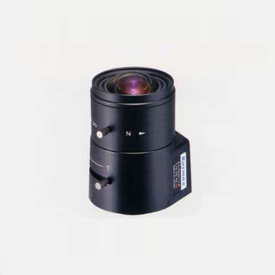 Raymax LTV6Z2514GCS-IR 1/3 Inch IR Corrected Vari-focal Lens
