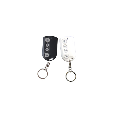 Climax Technology RC-15 Water Resistant Remote Controller With IP Rating 41