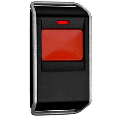 Bosch RFPB-SB Panic Button