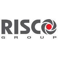 RISCO Group RA300P pole adaptor for wireless WatchOUT™ PIR