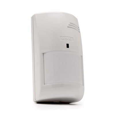 RISCO Group DigiSense DT intruder alarm system