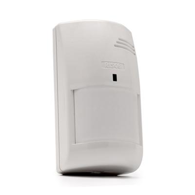 RISCO Group RK415DTAM DigiSense DT intruder detector
