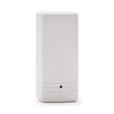 RISCO Group RWT72I one way wireless transmitter