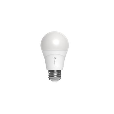 Climax Technology RSB-1ZBS RGBW Smart Bulb
